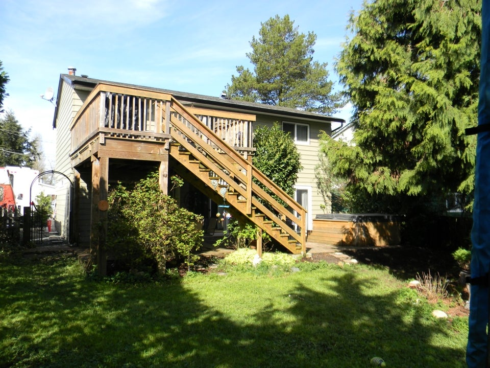 226 Evergreen Street - PQ Parksville Single Family Detached for sale, 3 Bedrooms (389454) #15
