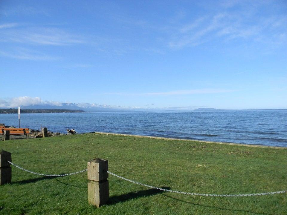 414 Judges Row - PQ Qualicum Beach Land for sale(387702) #4
