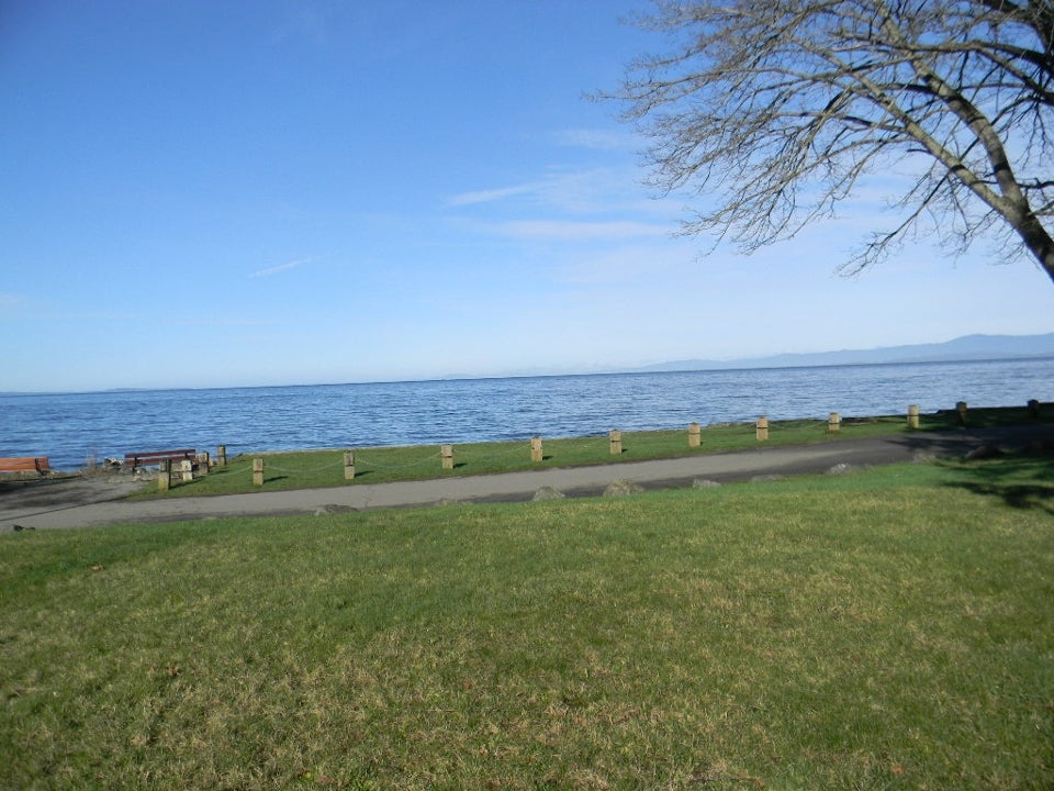 414 Judges Row - PQ Qualicum Beach Land for sale(387702) #1