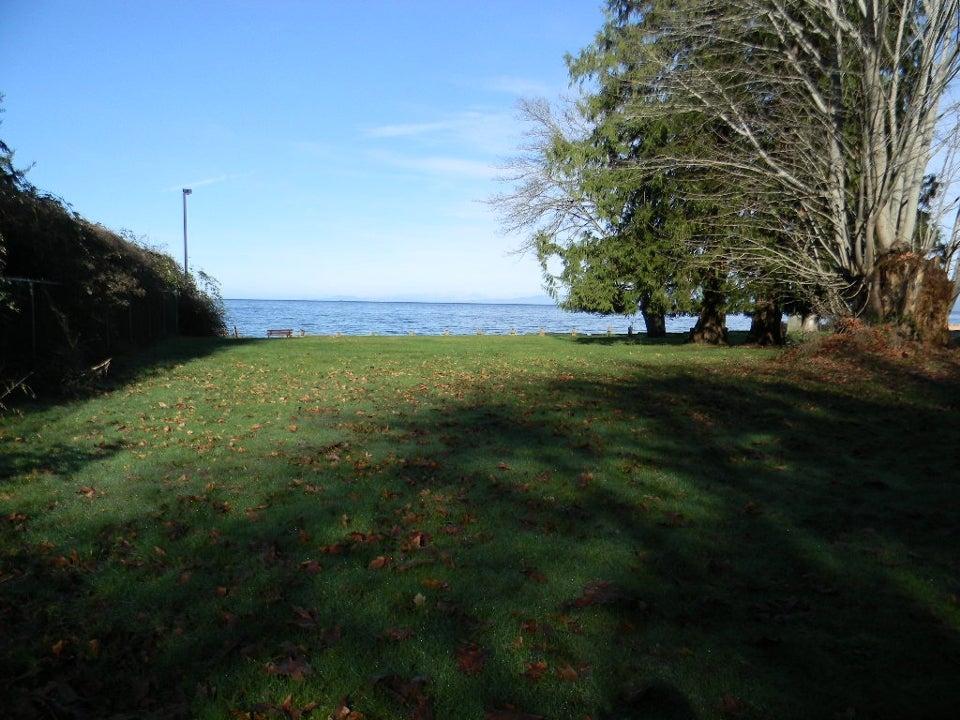 414 Judges Row - PQ Qualicum Beach Land for sale(387702) #3