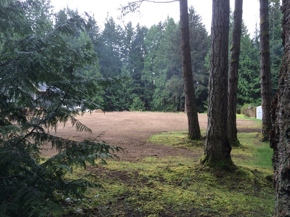 334 Chester Road - PQ Qualicum Beach Land for sale(390191) #3