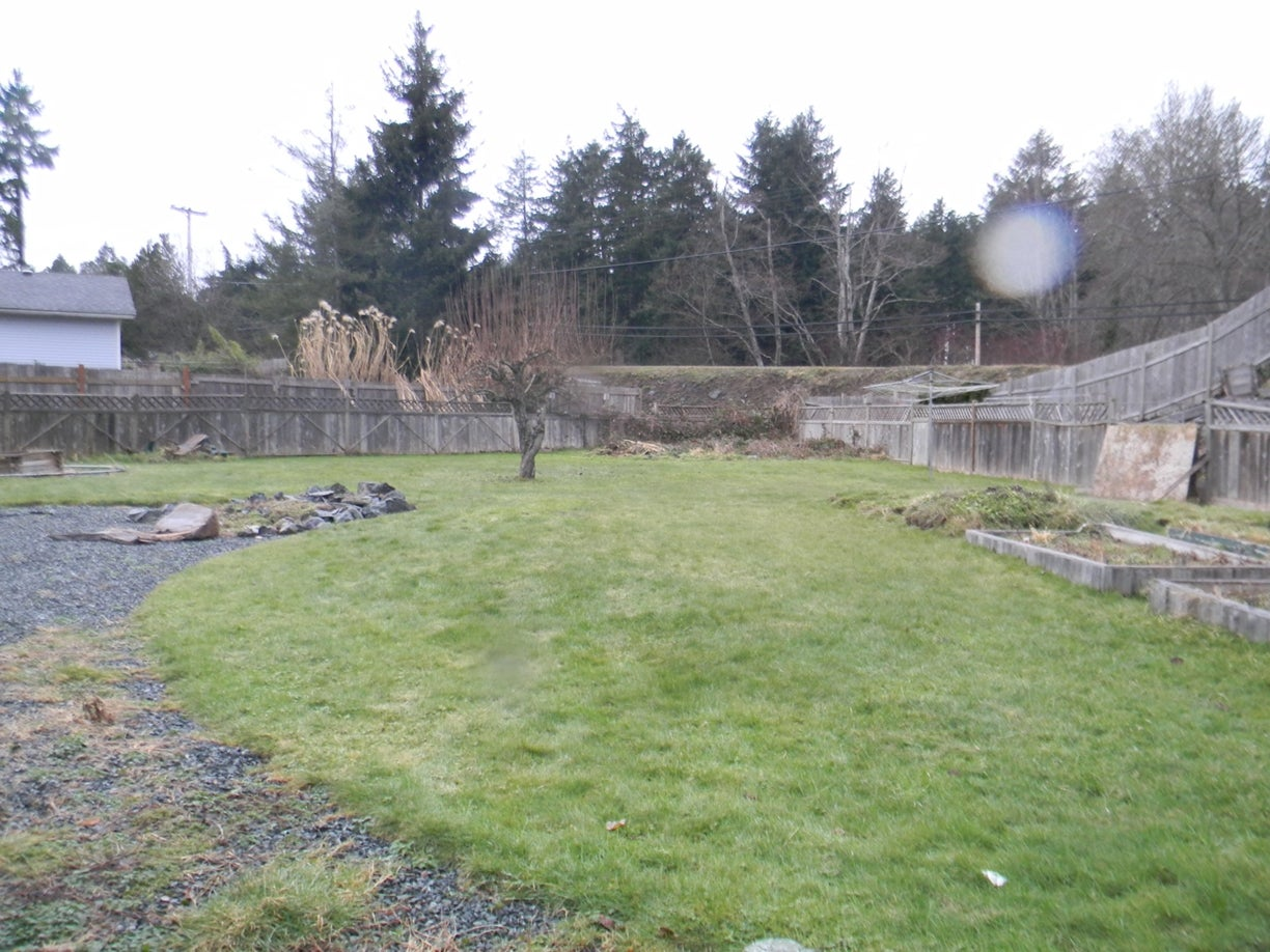 213 Stanford St West - PQ Parksville Single Family Detached for sale, 3 Bedrooms (418713) #12