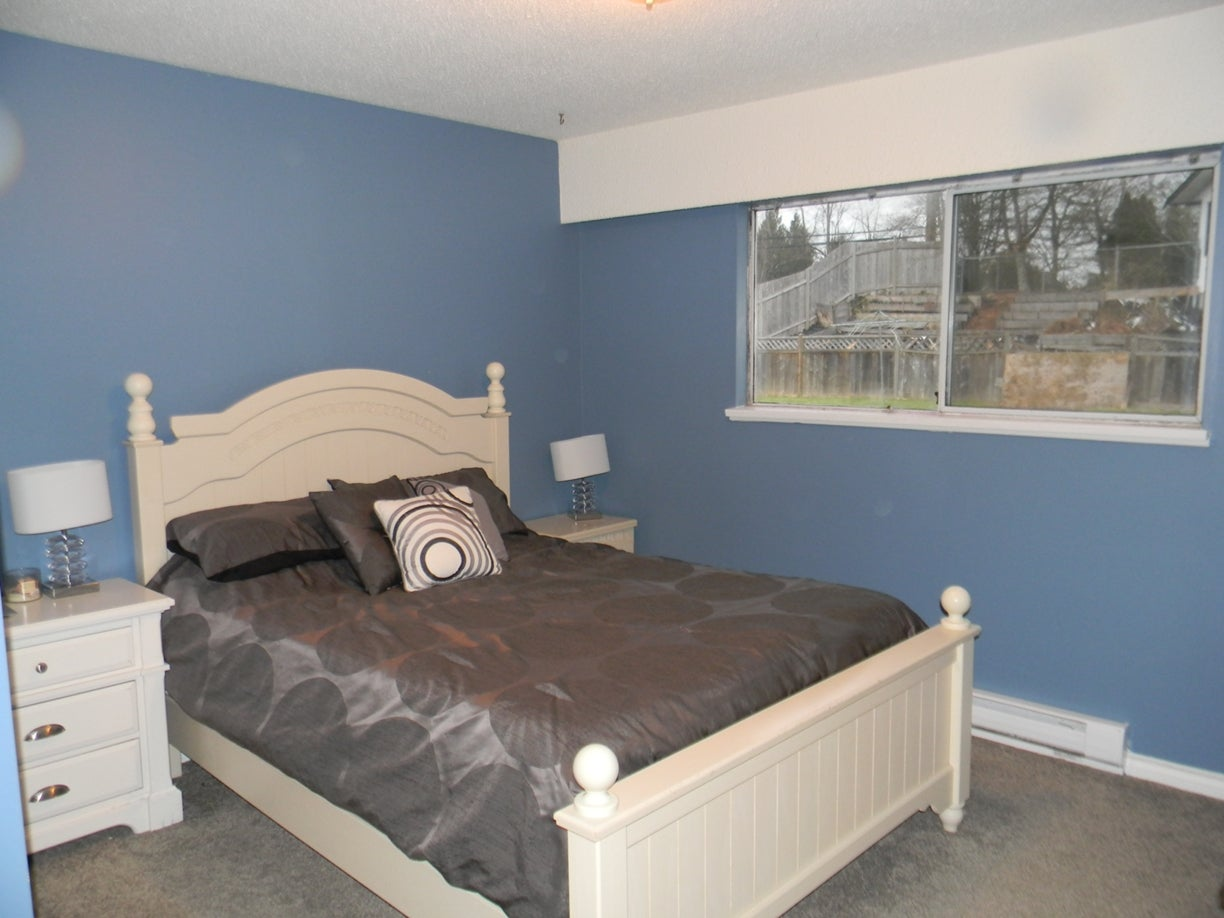 213 Stanford St West - PQ Parksville Single Family Detached for sale, 3 Bedrooms (418713) #7