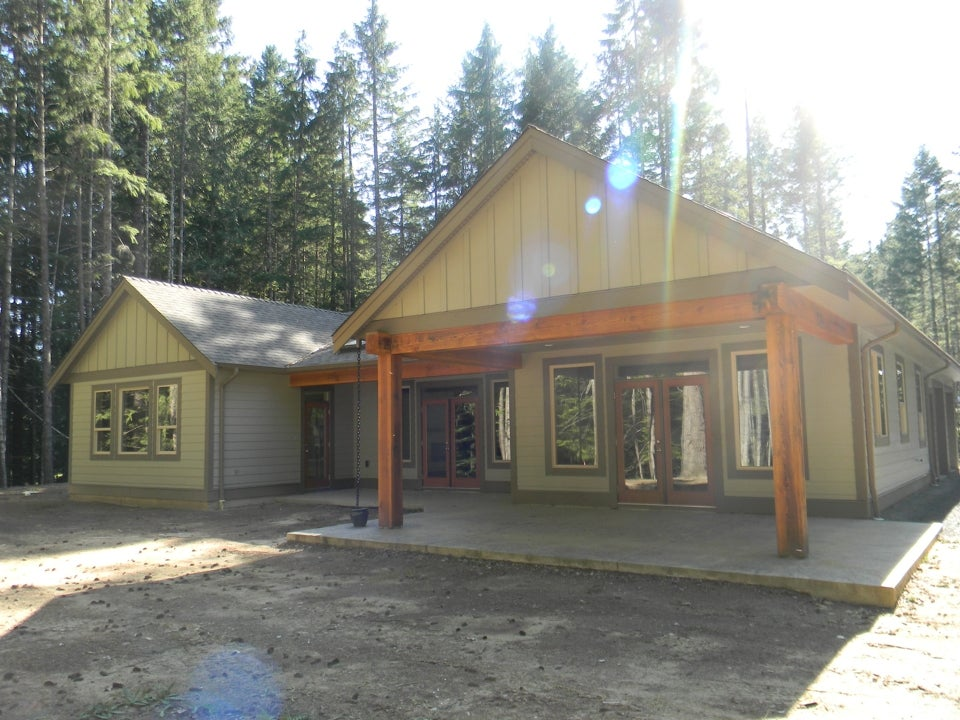 3733 Melrose Road - PQ Errington/Coombs/Hilliers Single Family Detached for sale, 3 Bedrooms (390782) #15