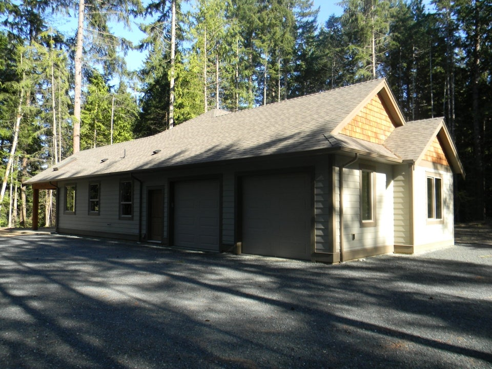 3733 Melrose Road - PQ Errington/Coombs/Hilliers Single Family Detached for sale, 3 Bedrooms (390782) #17