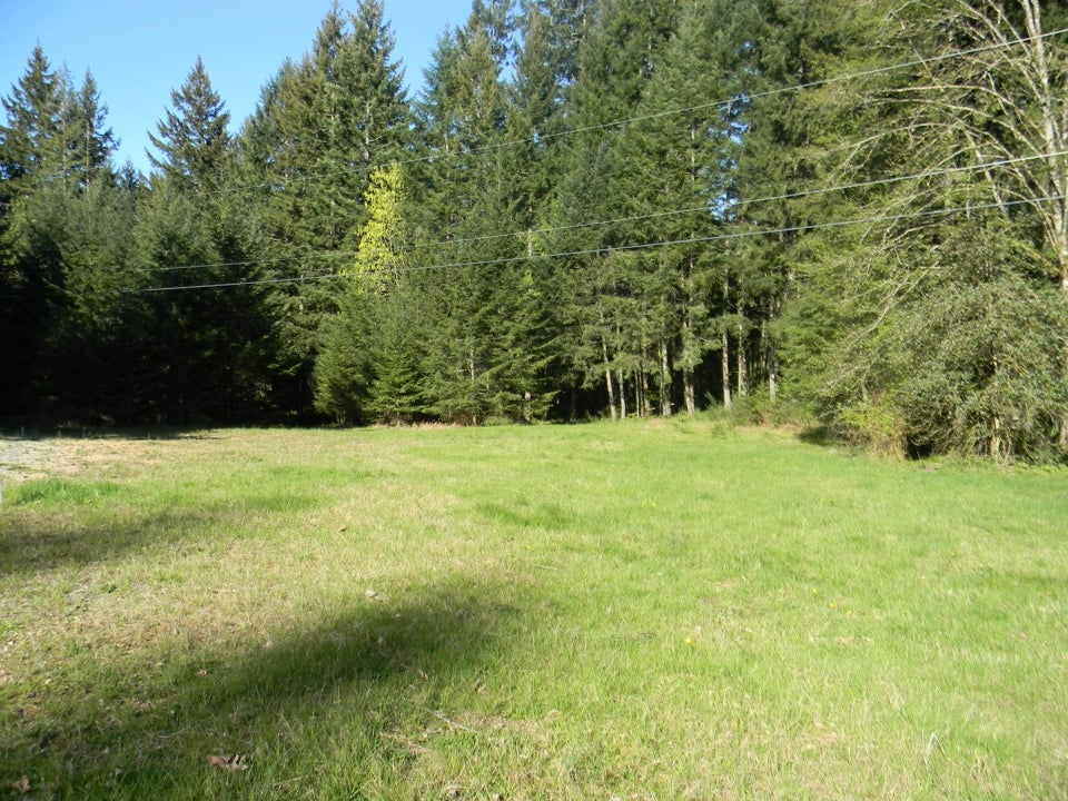 3733 Melrose Road - PQ Errington/Coombs/Hilliers Single Family Detached for sale, 3 Bedrooms (390782) #19