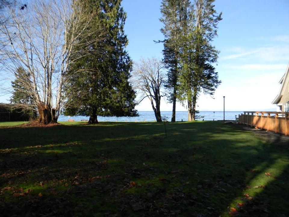 420 Judges Row - PQ Qualicum Beach Land for sale(387703) #1