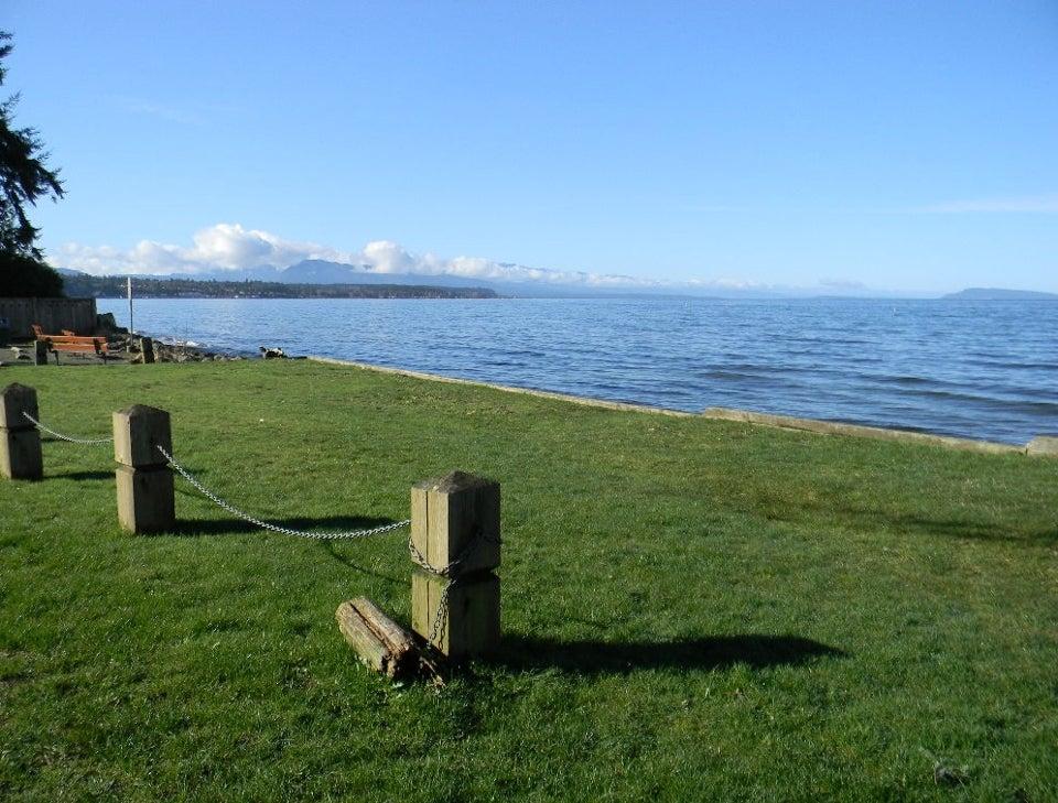 420 Judges Row - PQ Qualicum Beach Land for sale(387703) #4