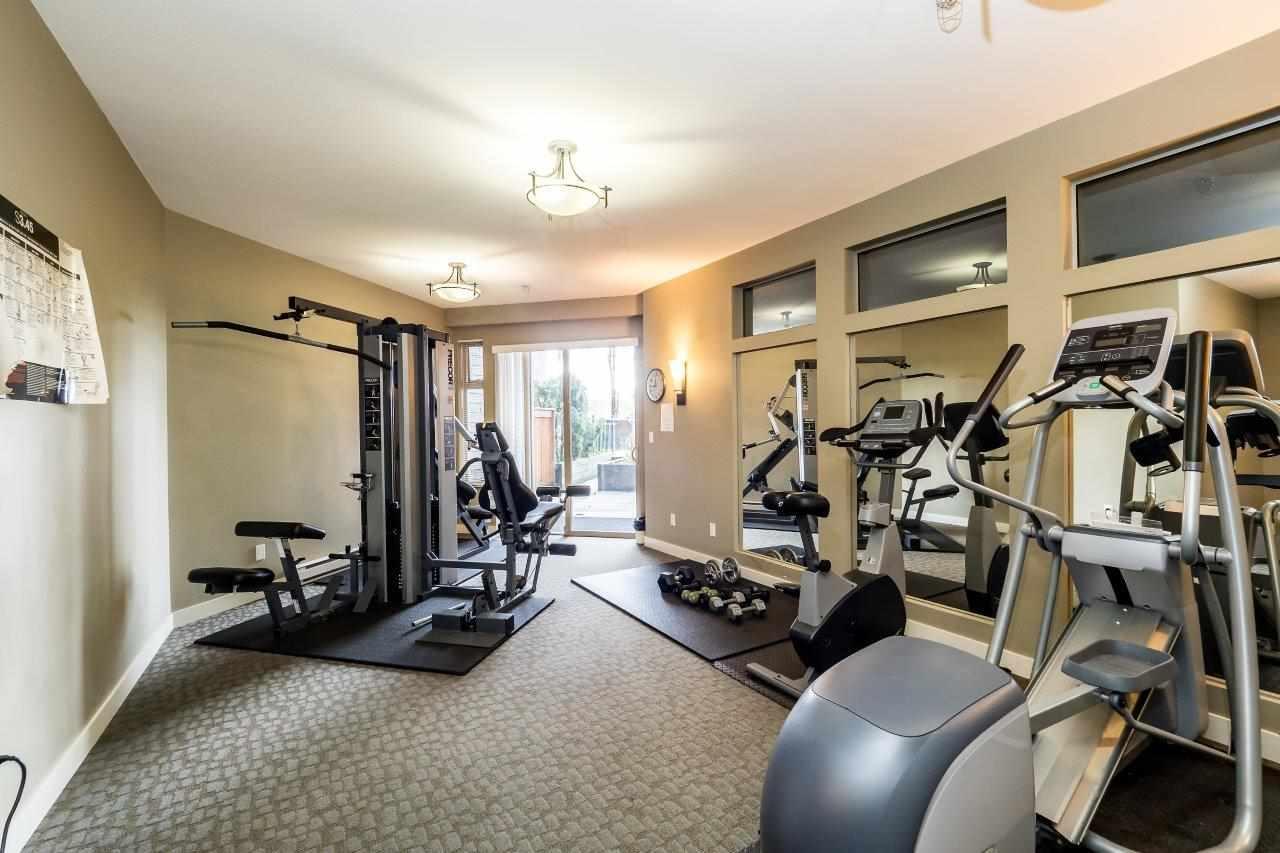 314 1633 MACKAY AVENUE - Pemberton NV Apartment/Condo for sale, 1 Bedroom (R2148211) #14