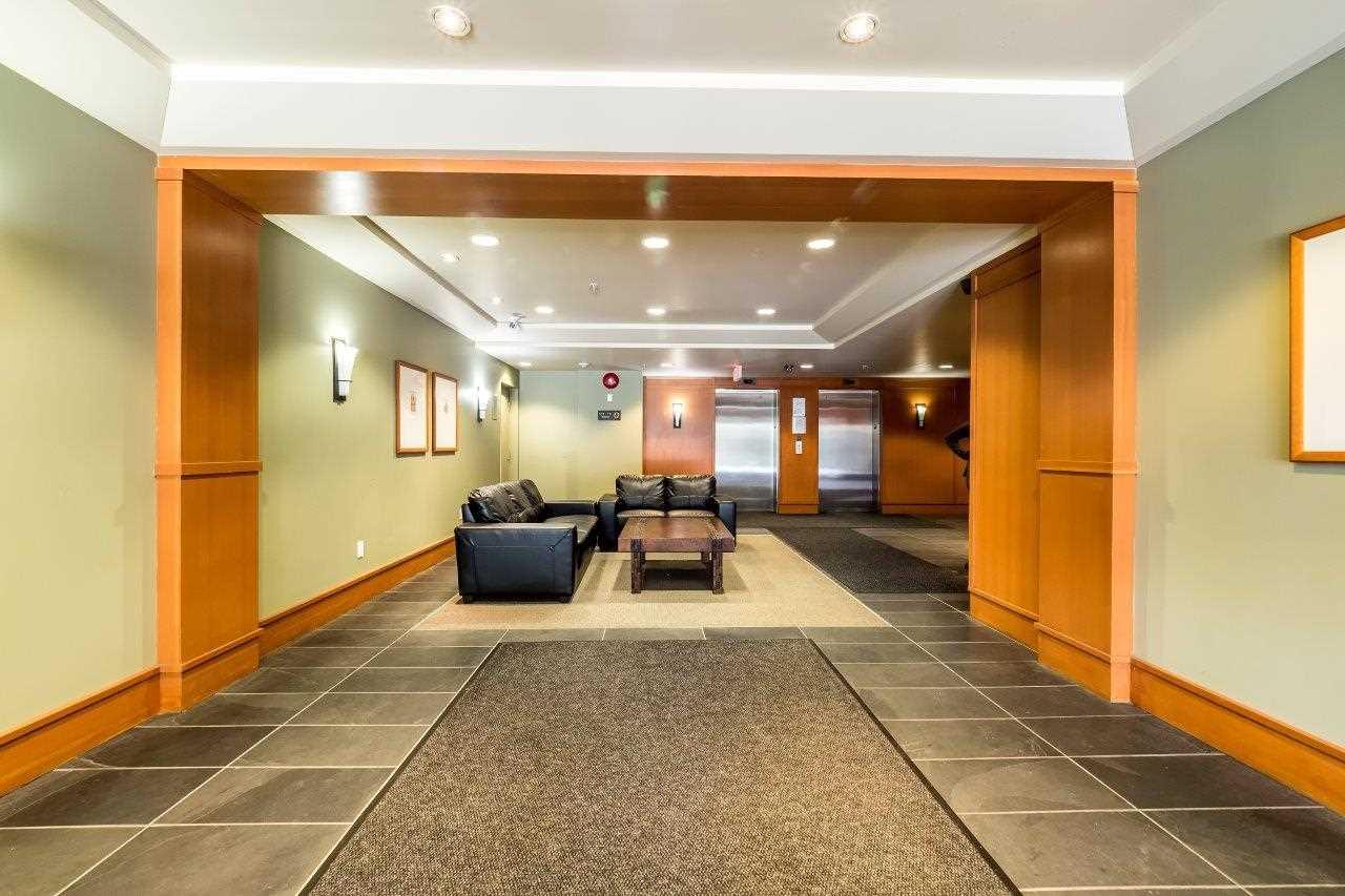 314 1633 MACKAY AVENUE - Pemberton NV Apartment/Condo for sale, 1 Bedroom (R2148211) #4
