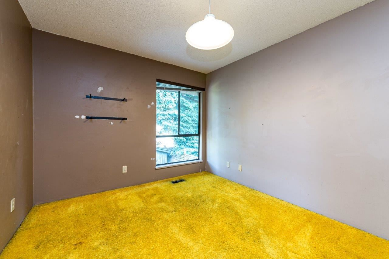 3833 LAWRENCE PLACE - Lynn Valley House/Single Family for sale, 5 Bedrooms (R2590423) #18