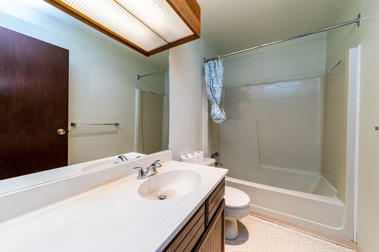 3833 LAWRENCE PLACE - Lynn Valley House/Single Family for sale, 5 Bedrooms (R2590423) #19