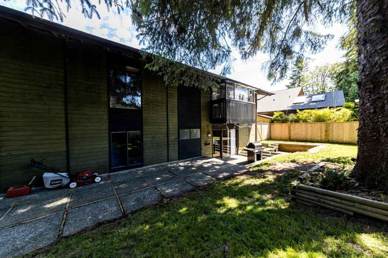 3833 LAWRENCE PLACE - Lynn Valley House/Single Family for sale, 5 Bedrooms (R2590423) #28