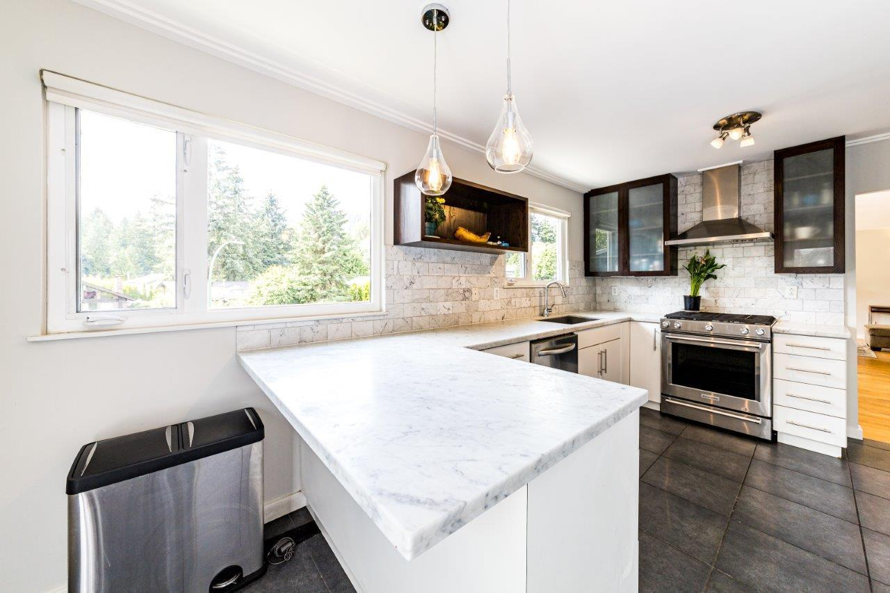 3820 LAWRENCE PLACE - Lynn Valley House/Single Family for sale, 4 Bedrooms (R2592943) #12