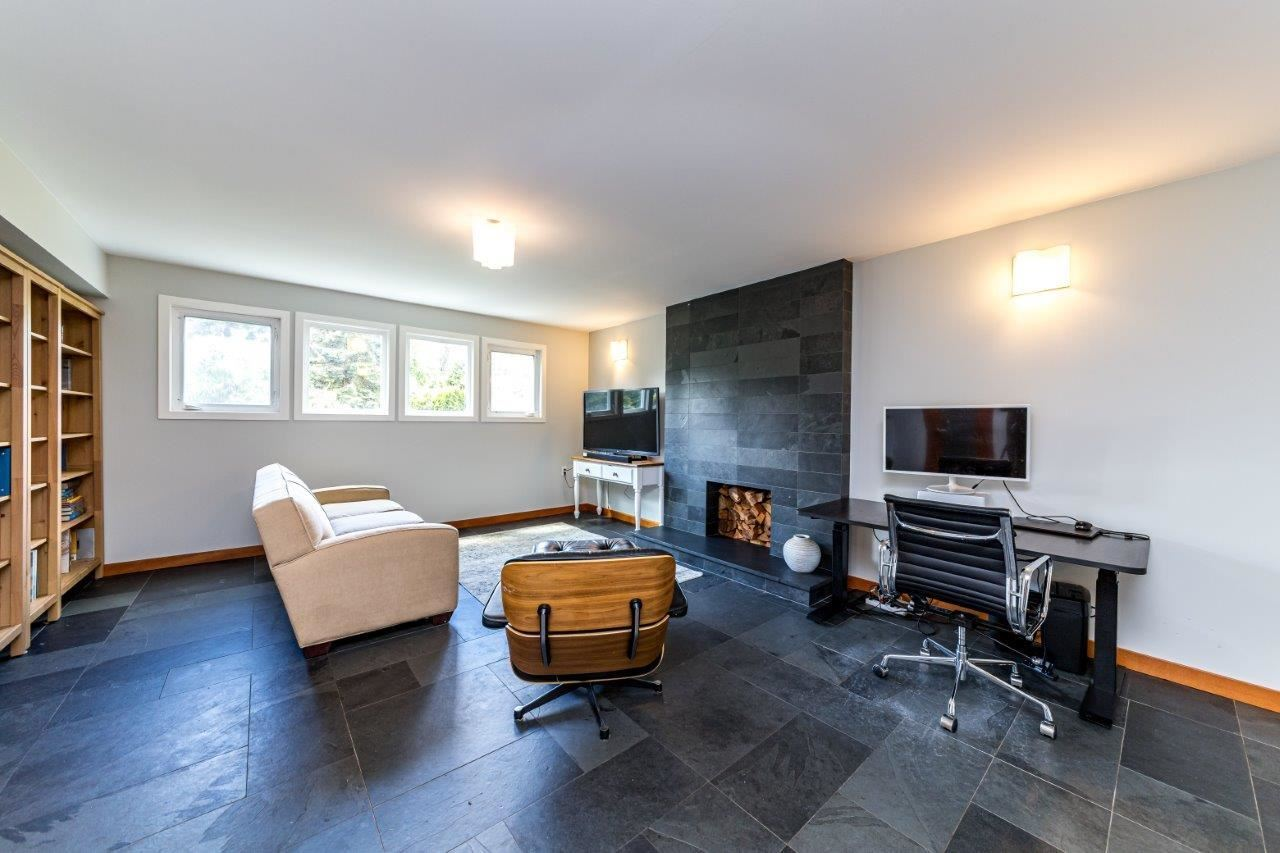 3820 LAWRENCE PLACE - Lynn Valley House/Single Family for sale, 4 Bedrooms (R2592943) #19