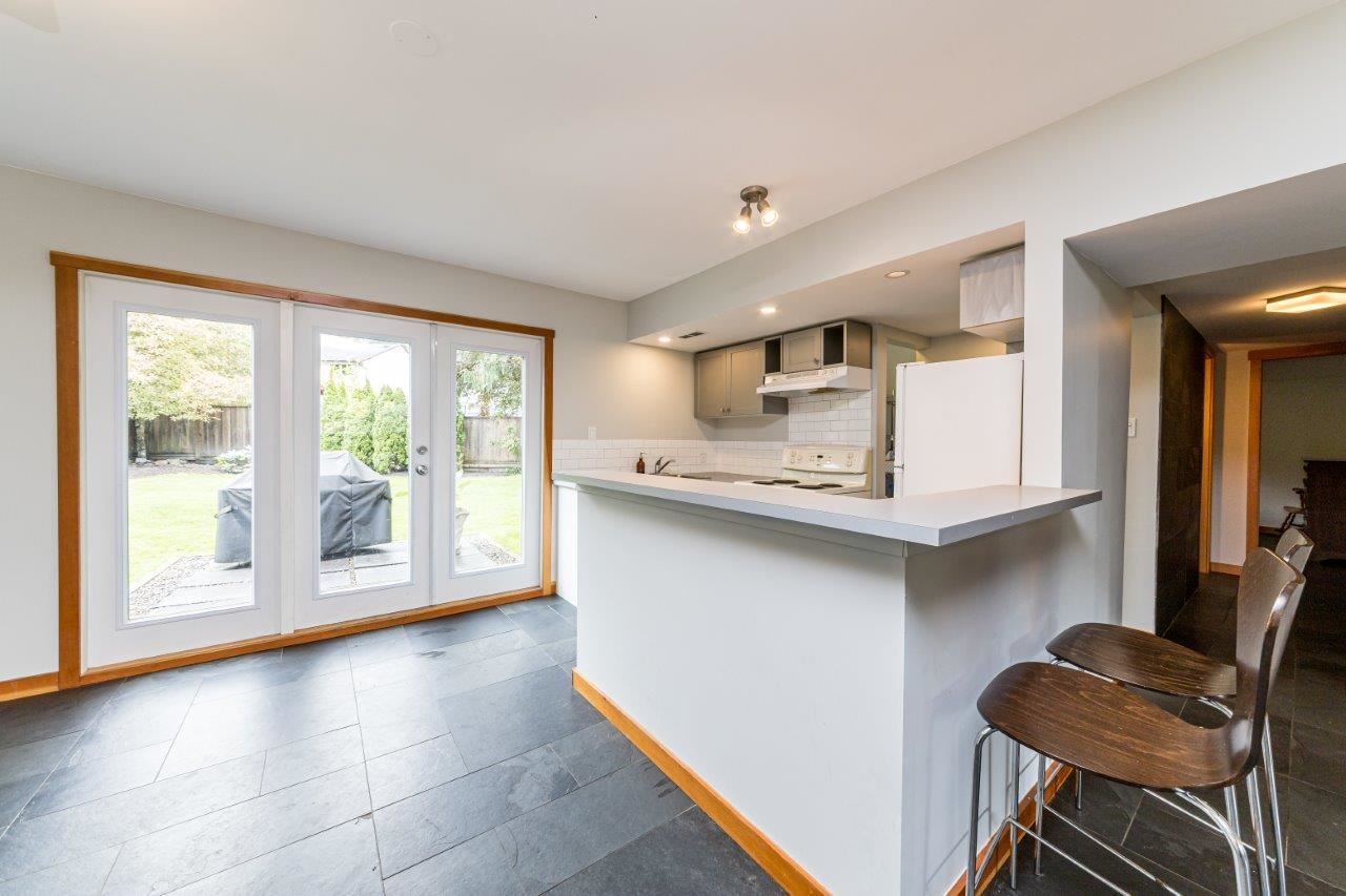 3820 LAWRENCE PLACE - Lynn Valley House/Single Family for sale, 4 Bedrooms (R2592943) #21