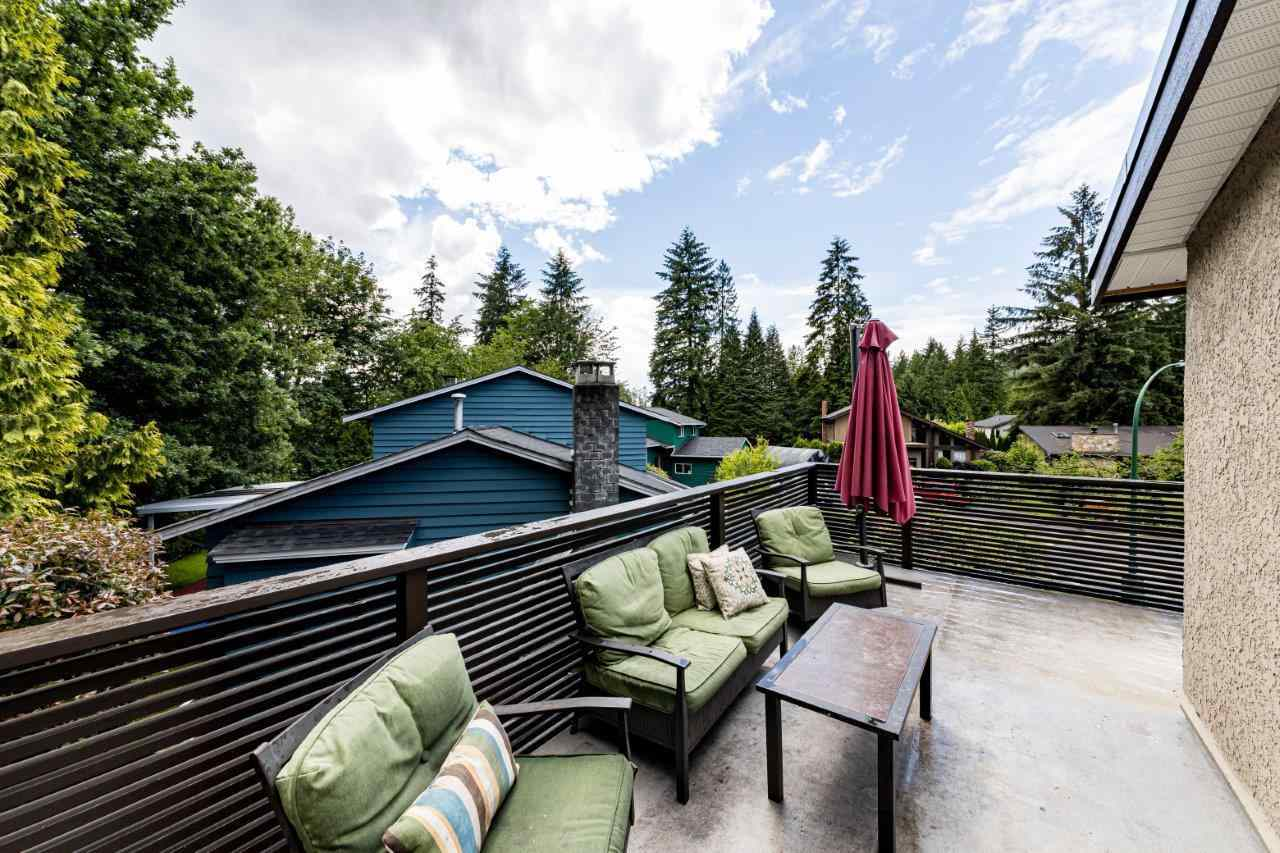 3820 LAWRENCE PLACE - Lynn Valley House/Single Family for sale, 4 Bedrooms (R2592943) #27