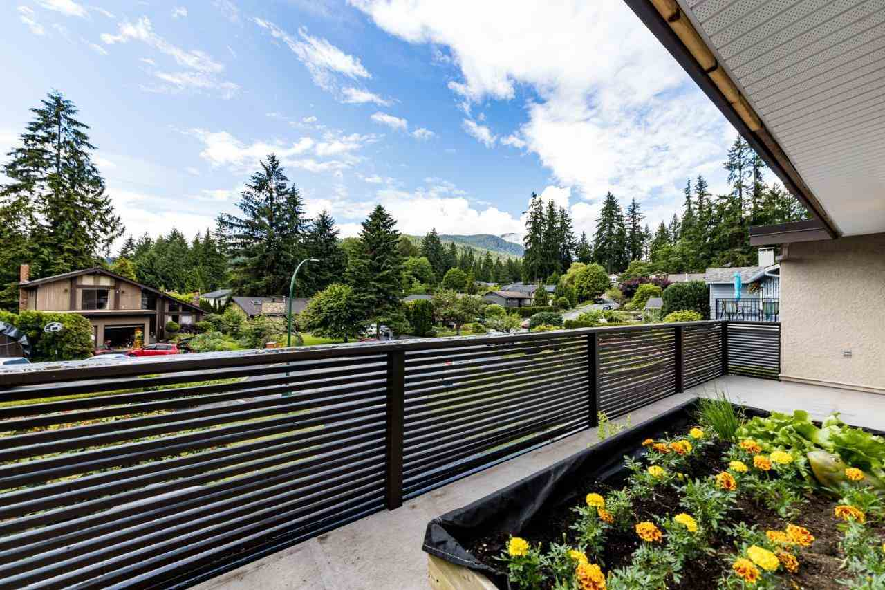 3820 LAWRENCE PLACE - Lynn Valley House/Single Family for sale, 4 Bedrooms (R2592943) #28