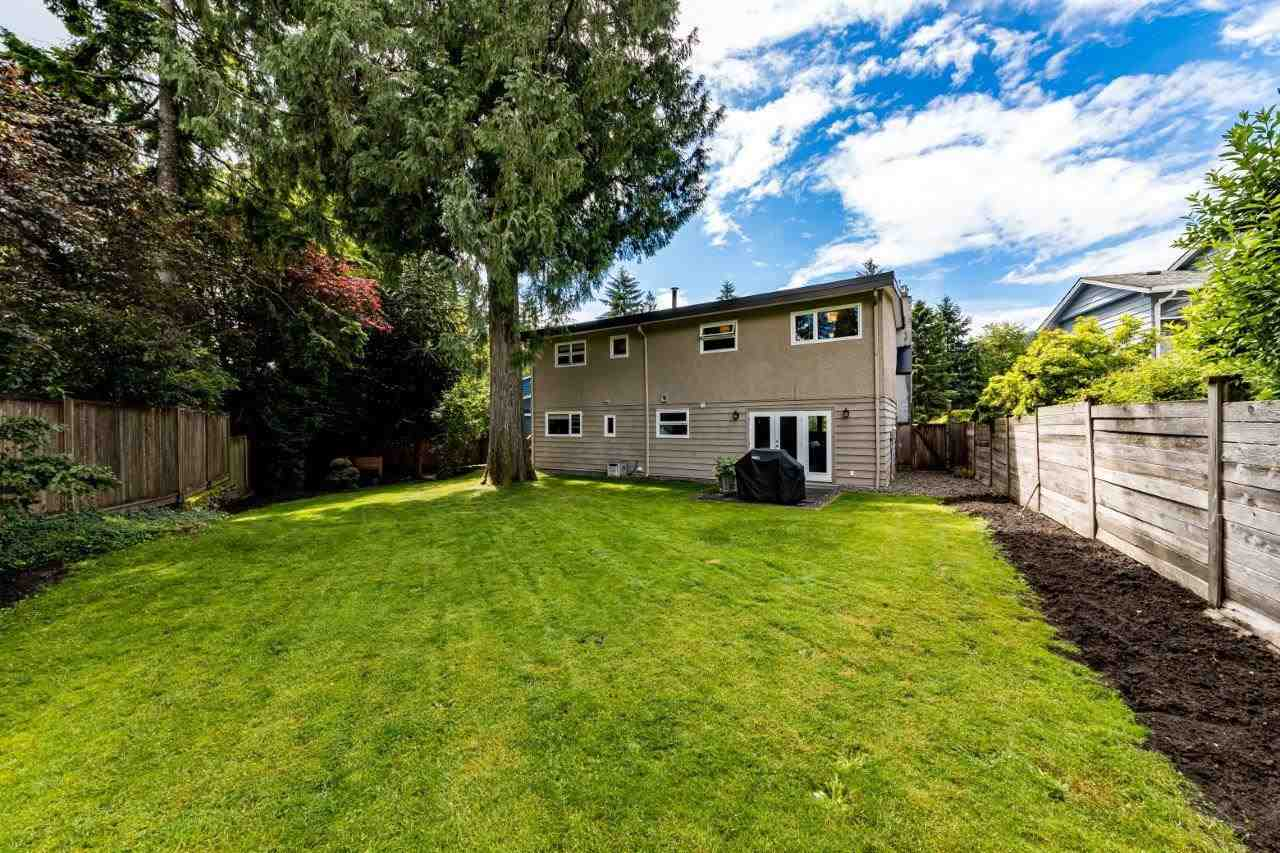 3820 LAWRENCE PLACE - Lynn Valley House/Single Family for sale, 4 Bedrooms (R2592943) #30