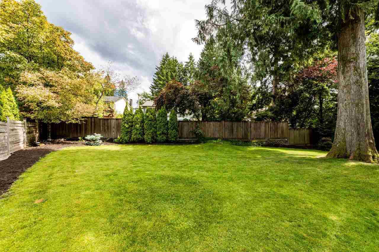 3820 LAWRENCE PLACE - Lynn Valley House/Single Family for sale, 4 Bedrooms (R2592943) #31