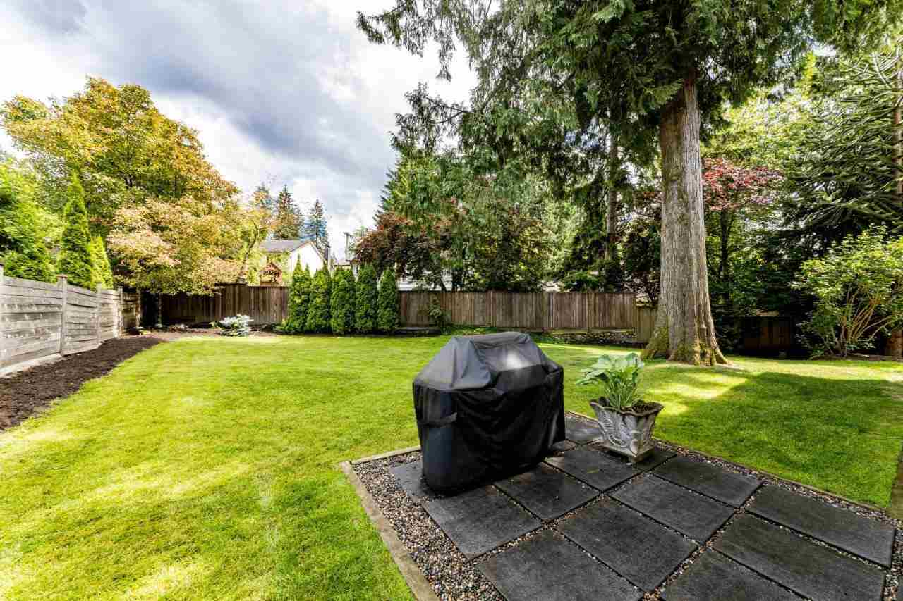 3820 LAWRENCE PLACE - Lynn Valley House/Single Family for sale, 4 Bedrooms (R2592943) #32