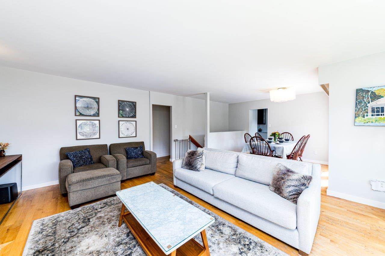 3820 LAWRENCE PLACE - Lynn Valley House/Single Family for sale, 4 Bedrooms (R2592943) #5