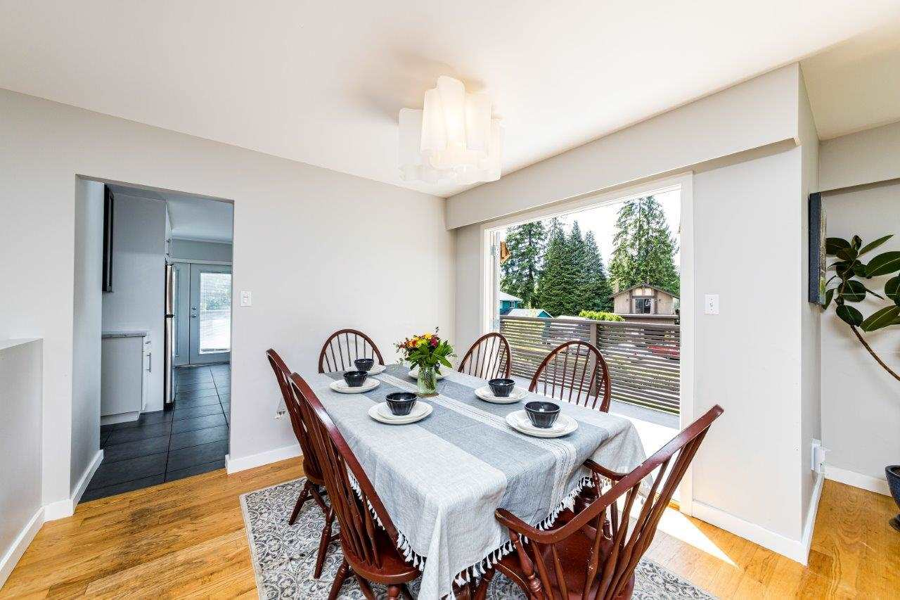 3820 LAWRENCE PLACE - Lynn Valley House/Single Family for sale, 4 Bedrooms (R2592943) #7