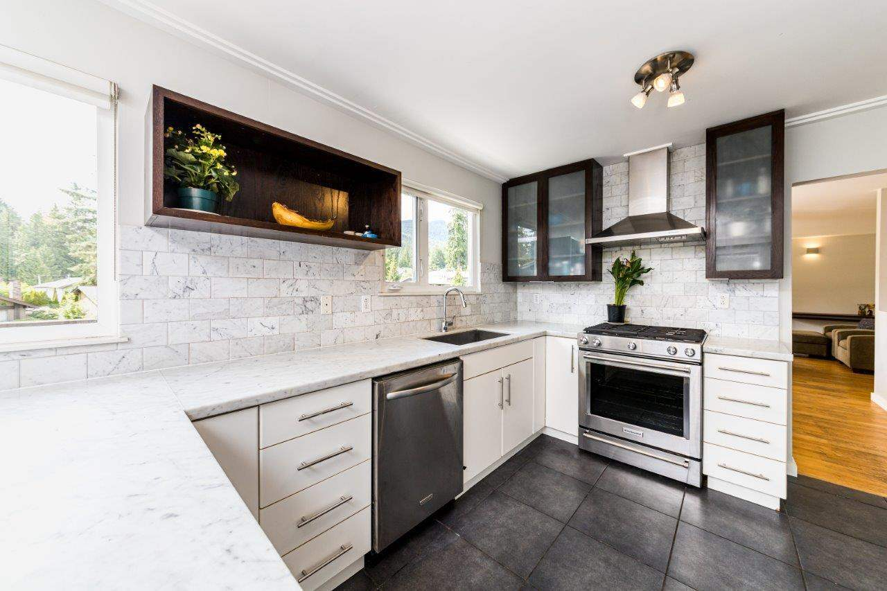 3820 LAWRENCE PLACE - Lynn Valley House/Single Family for sale, 4 Bedrooms (R2592943) #9