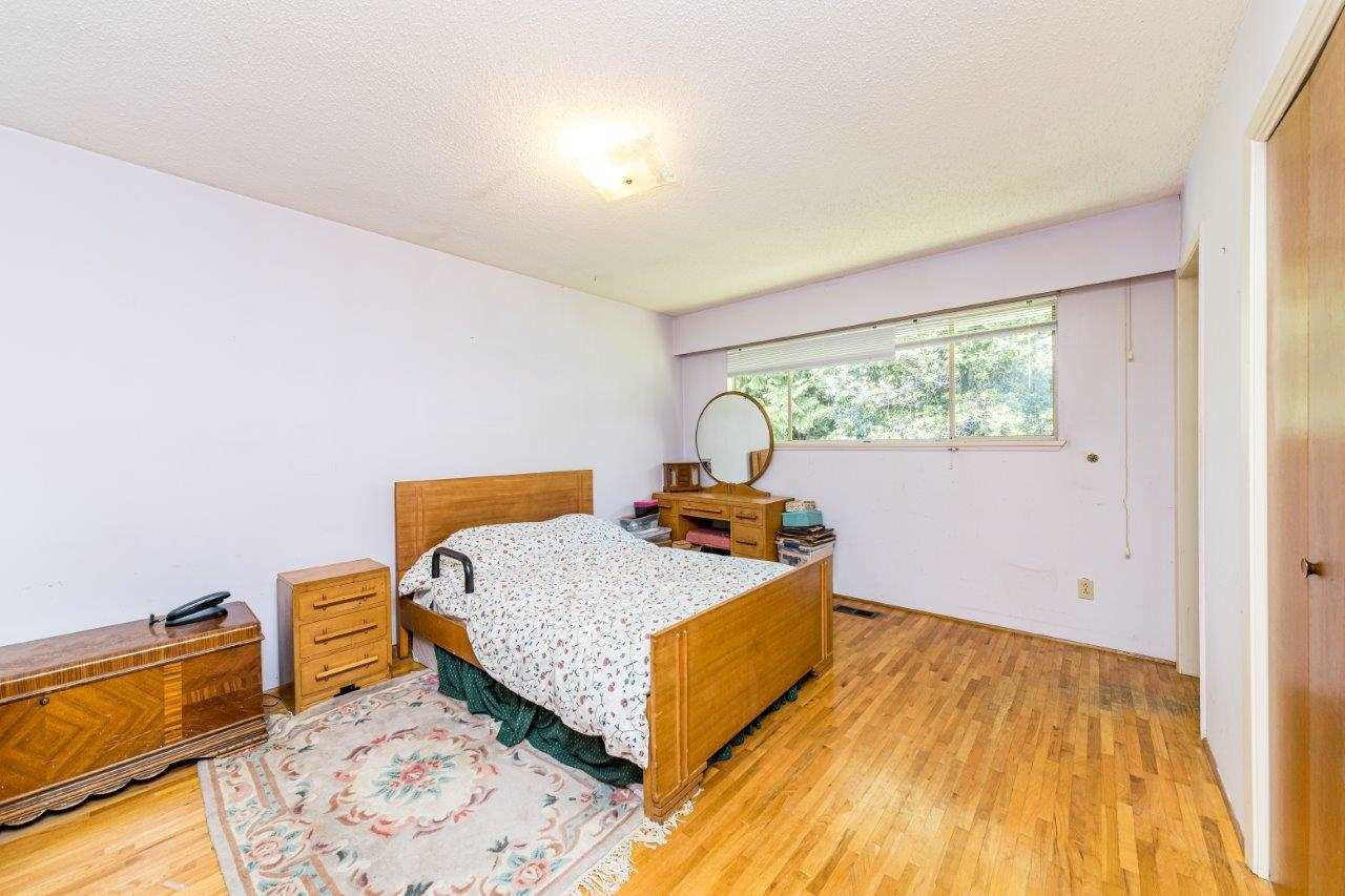 256 E 28TH STREET - Upper Lonsdale House/Single Family for sale, 5 Bedrooms (R2593429) #10