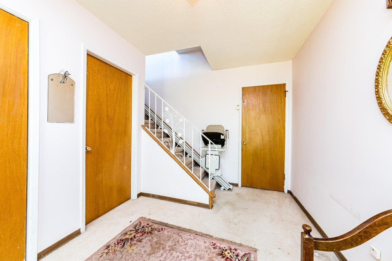 256 E 28TH STREET - Upper Lonsdale House/Single Family for sale, 5 Bedrooms (R2593429) #14