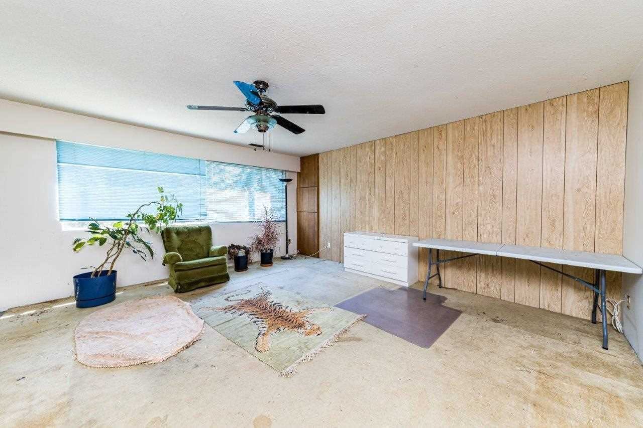 256 E 28TH STREET - Upper Lonsdale House/Single Family for sale, 5 Bedrooms (R2593429) #15