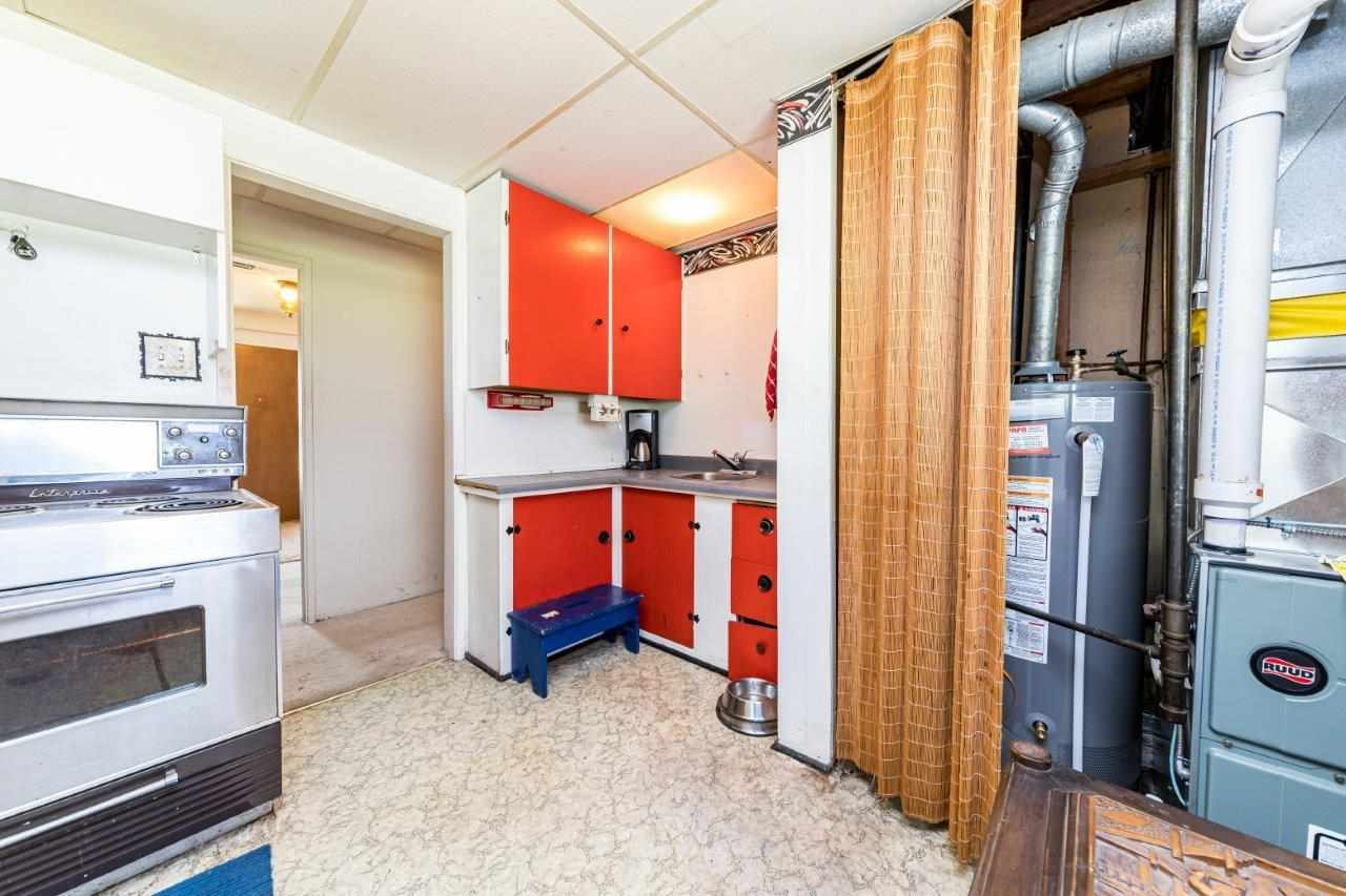 256 E 28TH STREET - Upper Lonsdale House/Single Family for sale, 5 Bedrooms (R2593429) #21