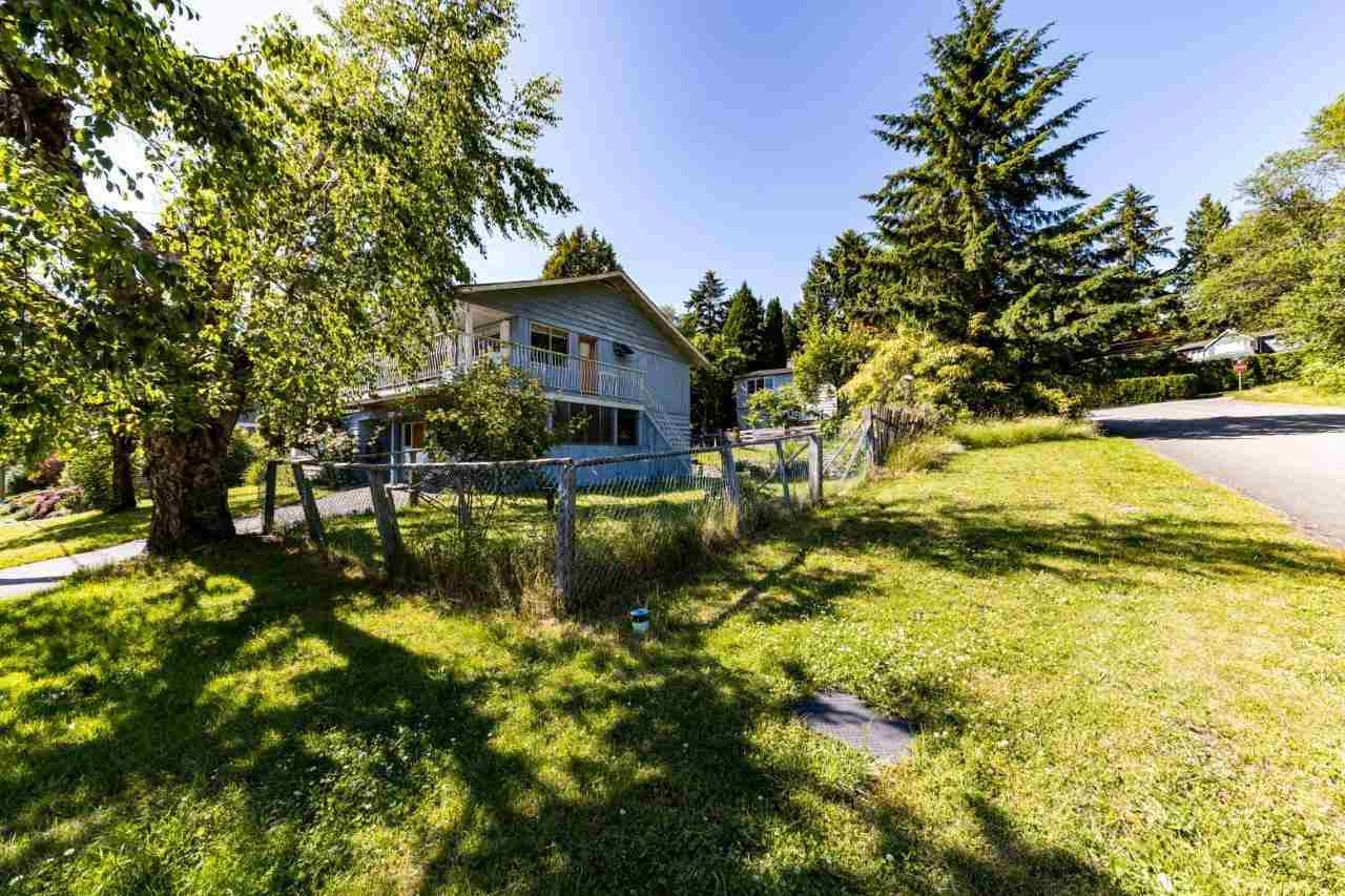 256 E 28TH STREET - Upper Lonsdale House/Single Family for sale, 5 Bedrooms (R2593429) #22