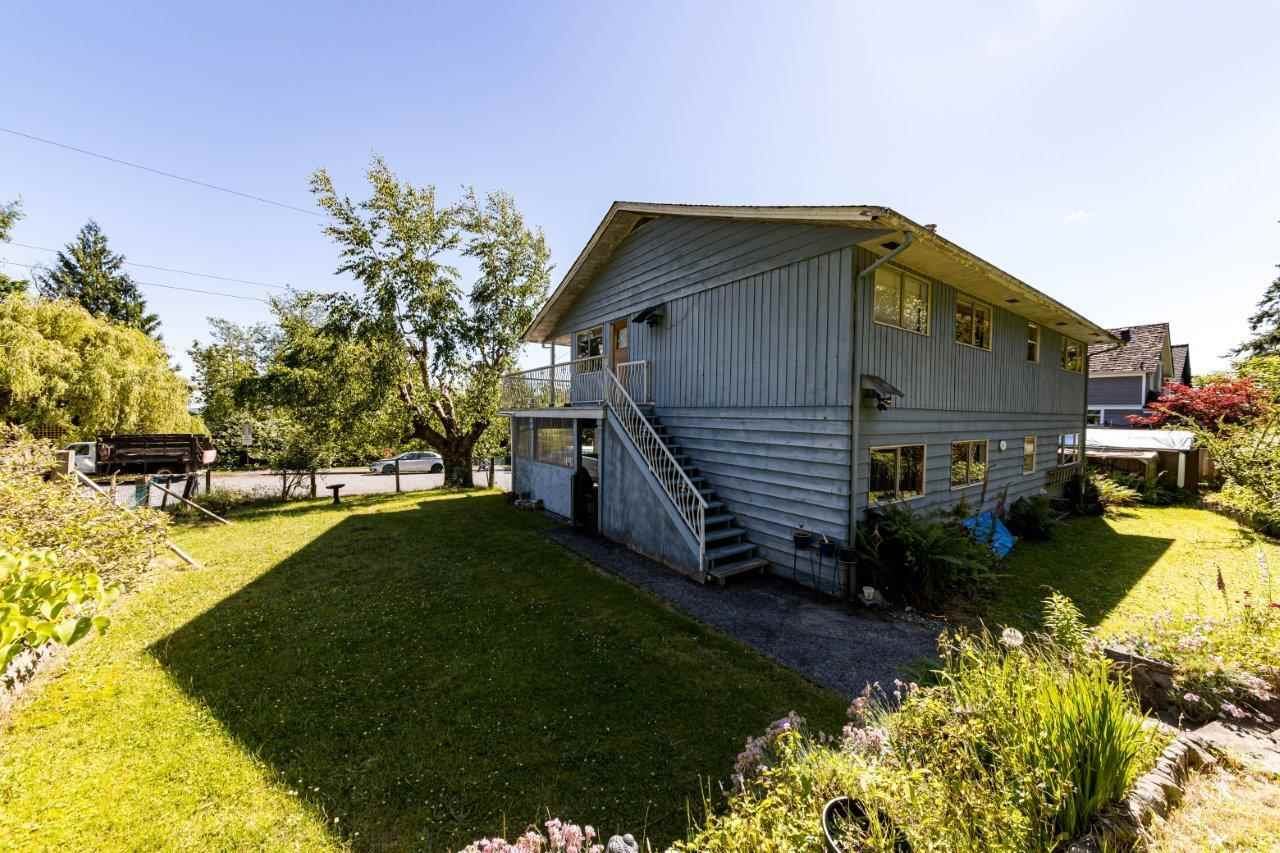 256 E 28TH STREET - Upper Lonsdale House/Single Family for sale, 5 Bedrooms (R2593429) #23