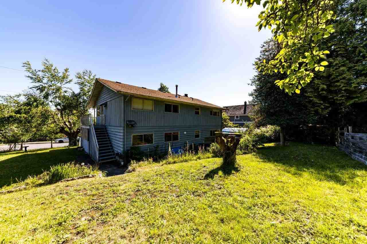 256 E 28TH STREET - Upper Lonsdale House/Single Family for sale, 5 Bedrooms (R2593429) #24