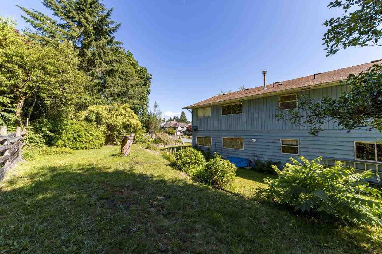 256 E 28TH STREET - Upper Lonsdale House/Single Family for sale, 5 Bedrooms (R2593429) #25