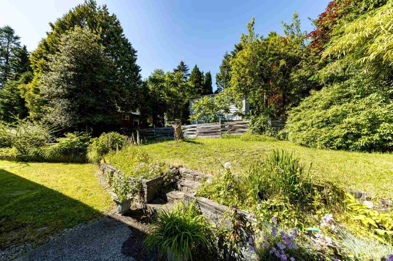 256 E 28TH STREET - Upper Lonsdale House/Single Family for sale, 5 Bedrooms (R2593429) #26