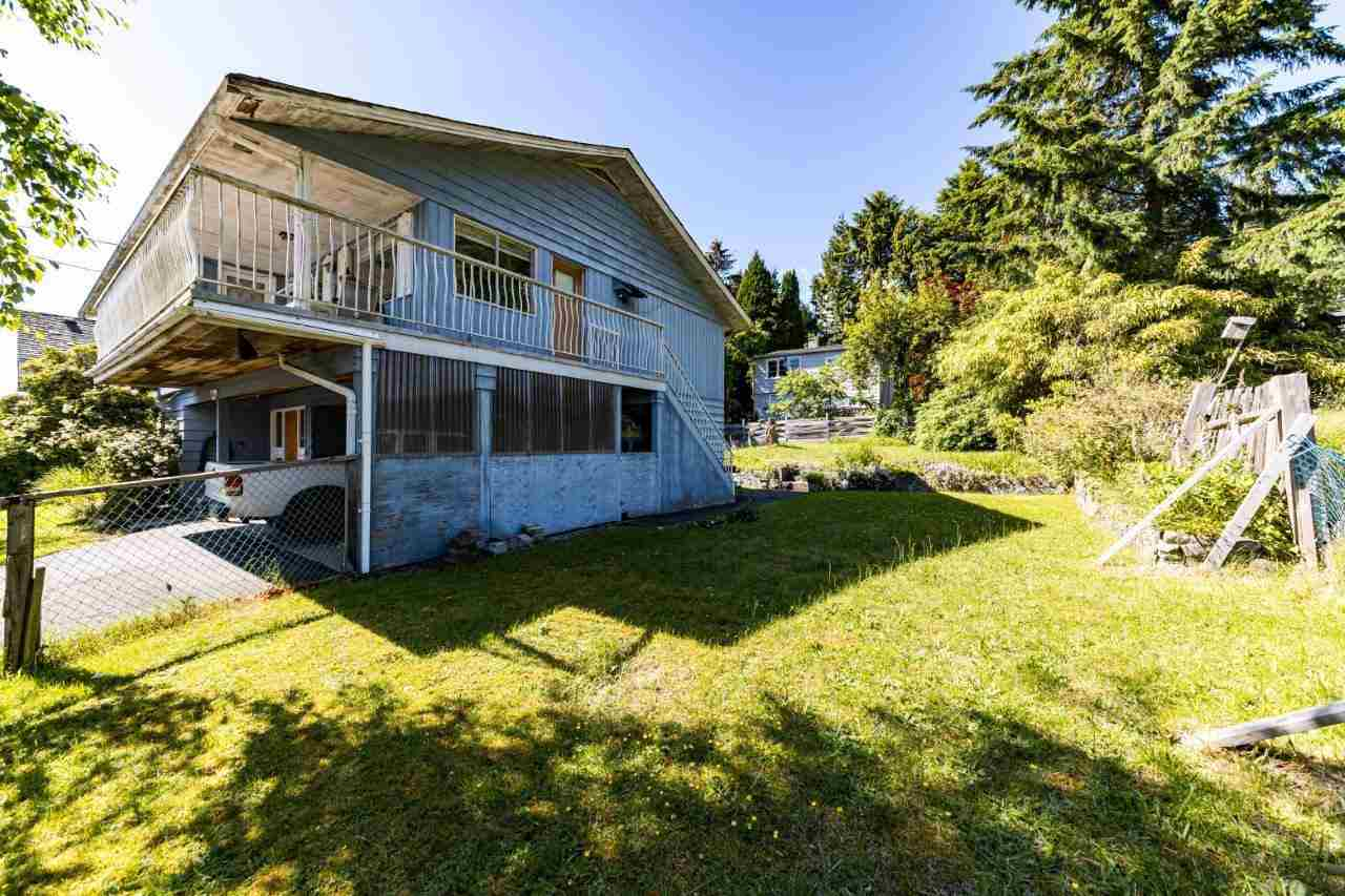 256 E 28TH STREET - Upper Lonsdale House/Single Family for sale, 5 Bedrooms (R2593429) #27