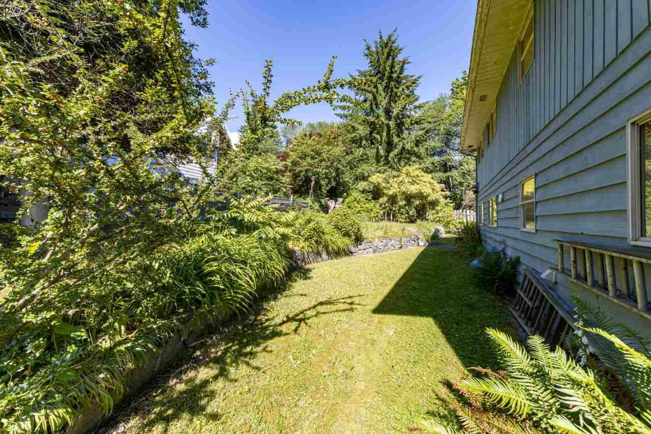 256 E 28TH STREET - Upper Lonsdale House/Single Family for sale, 5 Bedrooms (R2593429) #29