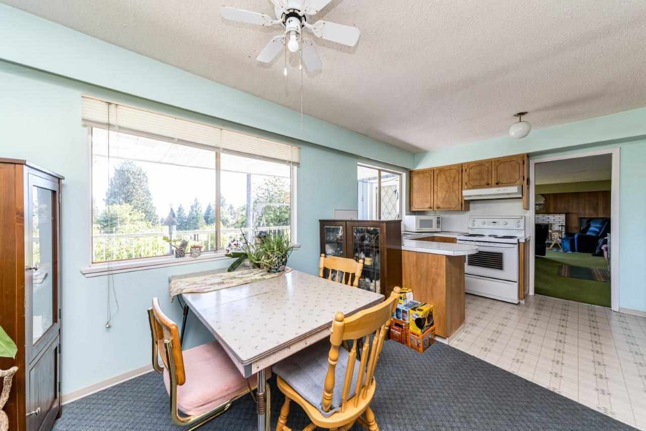 256 E 28TH STREET - Upper Lonsdale House/Single Family for sale, 5 Bedrooms (R2593429) #2