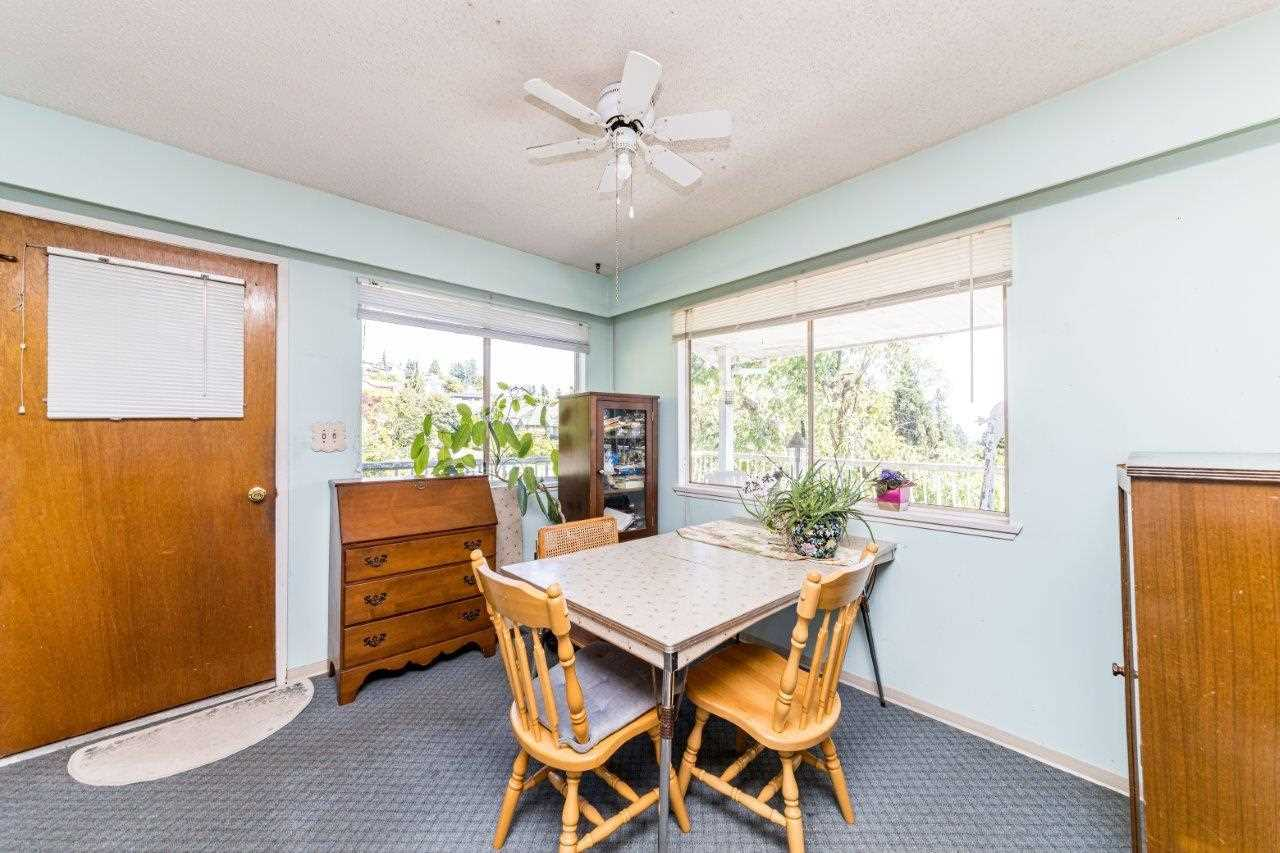 256 E 28TH STREET - Upper Lonsdale House/Single Family for sale, 5 Bedrooms (R2593429) #3