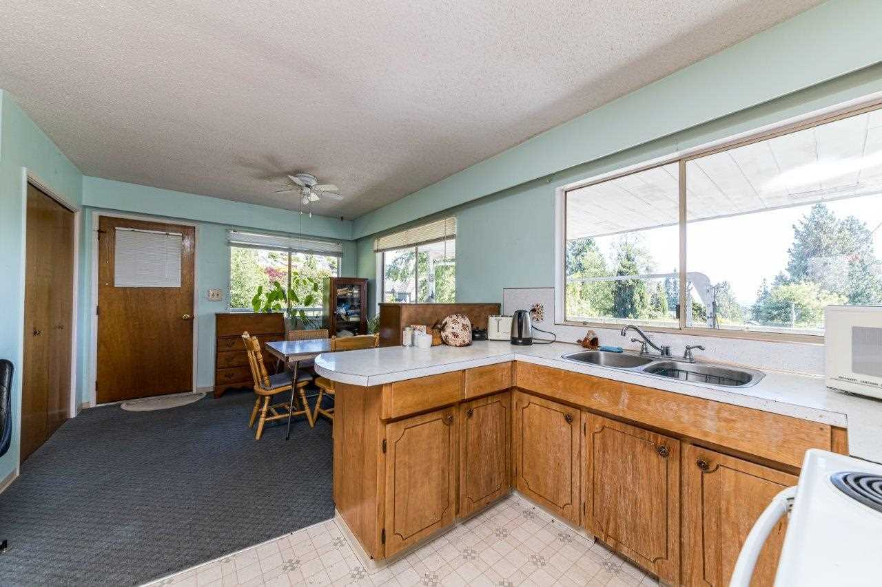 256 E 28TH STREET - Upper Lonsdale House/Single Family for sale, 5 Bedrooms (R2593429) #6