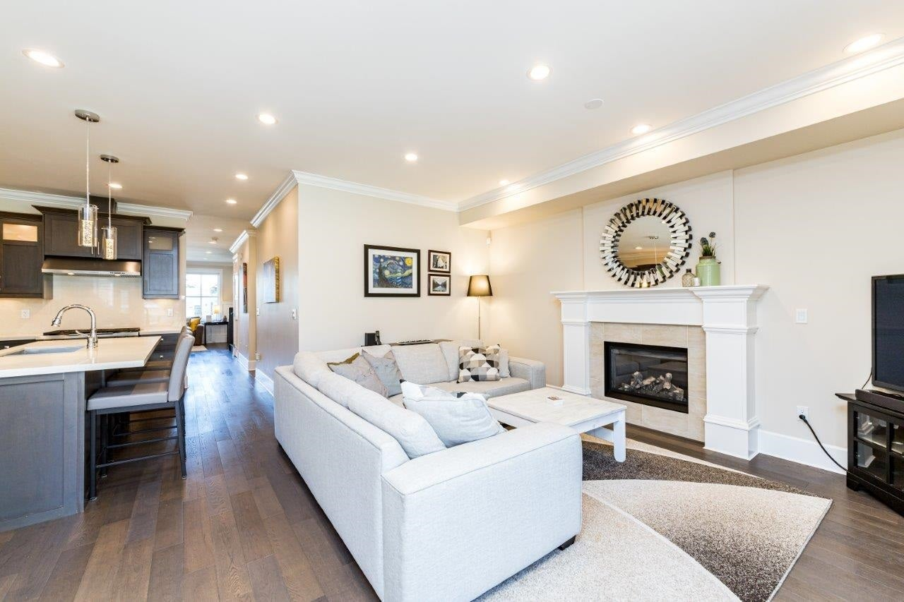 216 E 20TH STREET - Central Lonsdale House/Single Family for sale, 6 Bedrooms (R2594496) #14