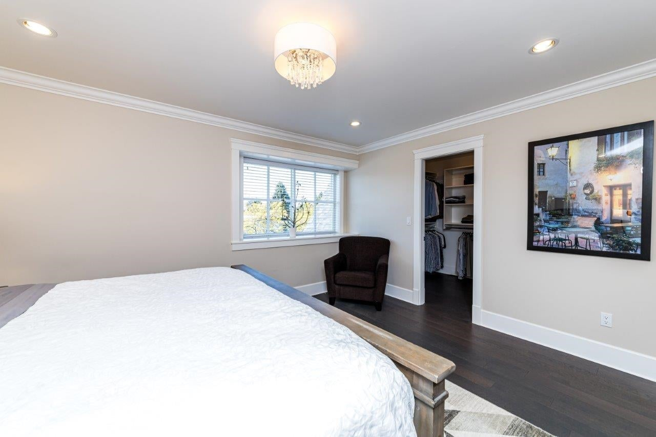 216 E 20TH STREET - Central Lonsdale House/Single Family for sale, 6 Bedrooms (R2594496) #17