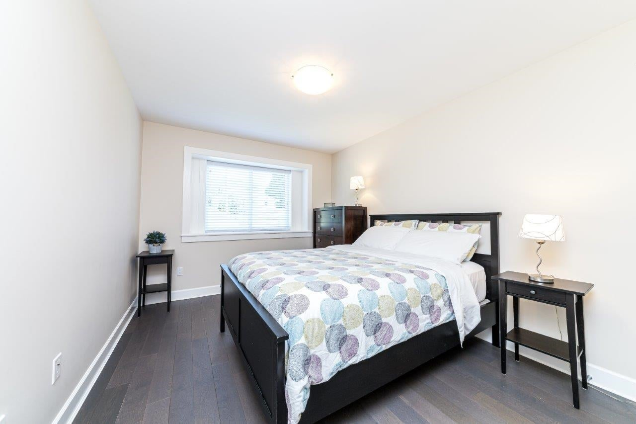 216 E 20TH STREET - Central Lonsdale House/Single Family for sale, 6 Bedrooms (R2594496) #21