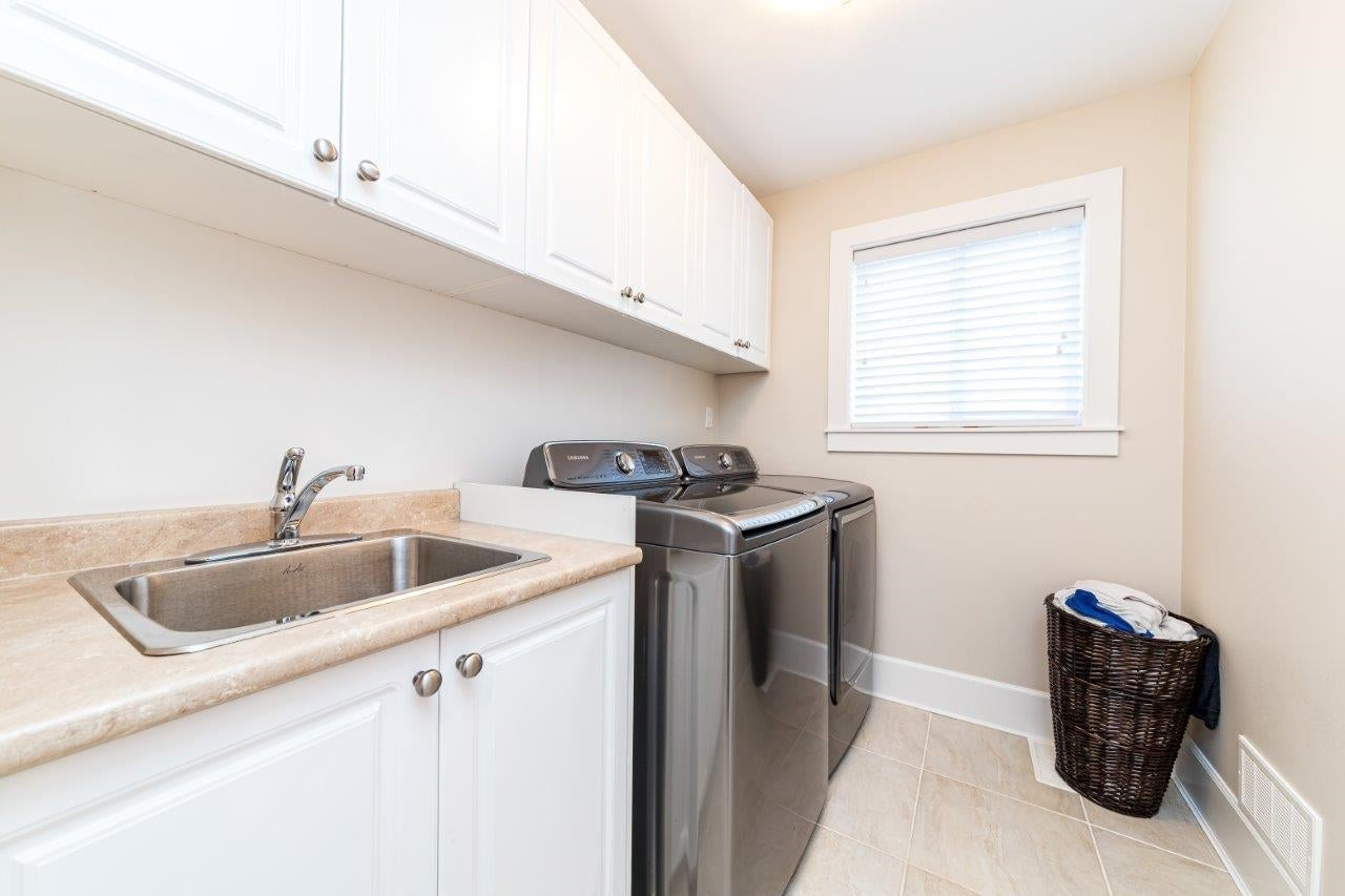 216 E 20TH STREET - Central Lonsdale House/Single Family for sale, 6 Bedrooms (R2594496) #23