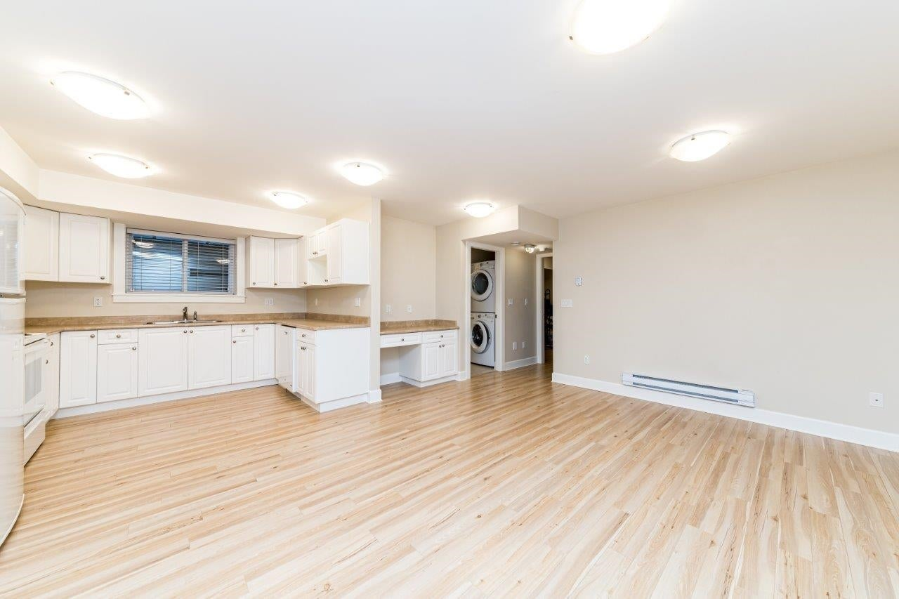 216 E 20TH STREET - Central Lonsdale House/Single Family for sale, 6 Bedrooms (R2594496) #26