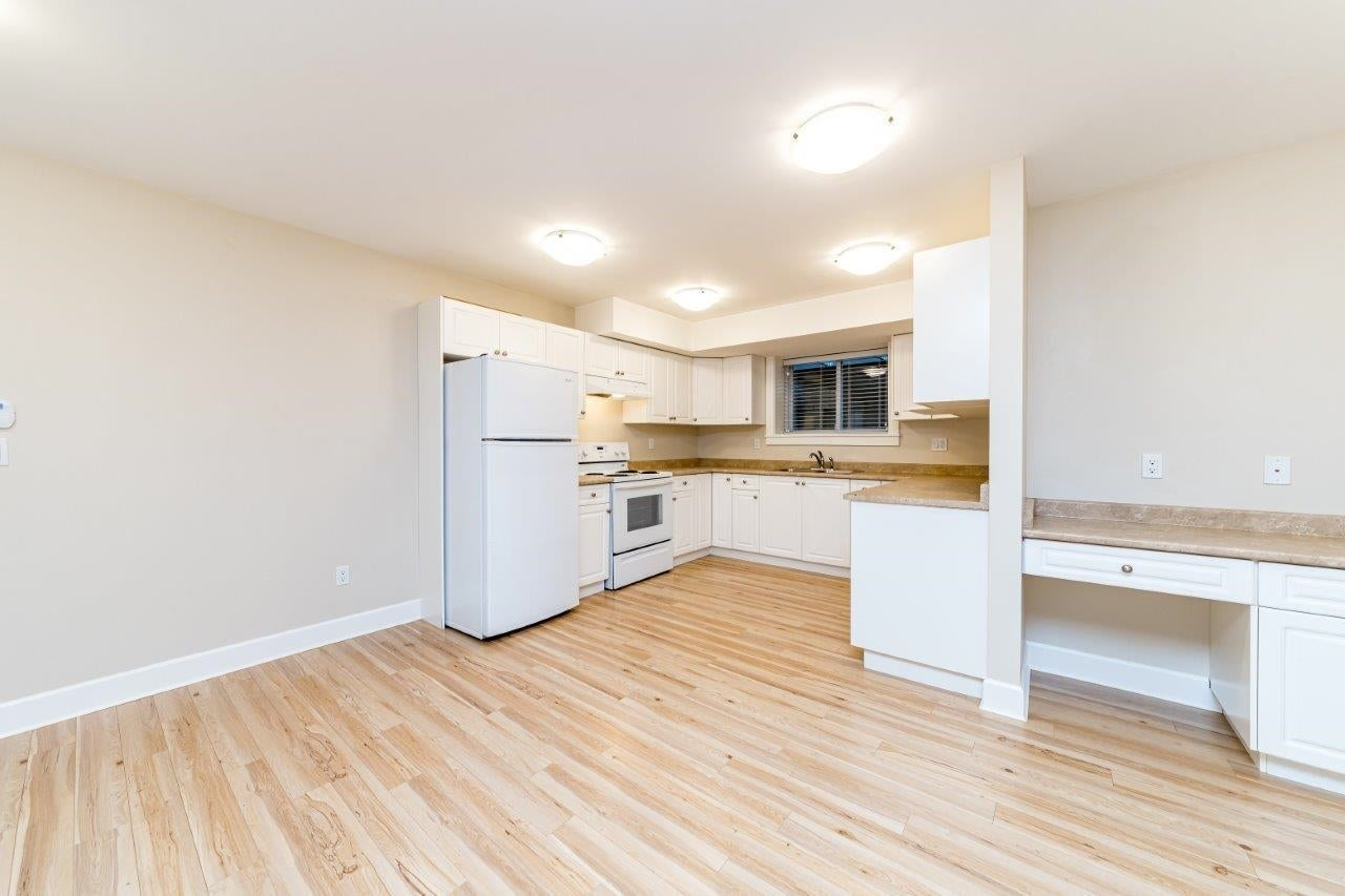 216 E 20TH STREET - Central Lonsdale House/Single Family for sale, 6 Bedrooms (R2594496) #27