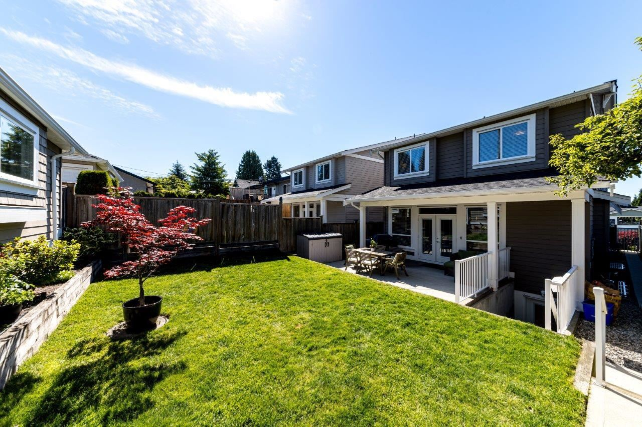 216 E 20TH STREET - Central Lonsdale House/Single Family for sale, 6 Bedrooms (R2594496) #28