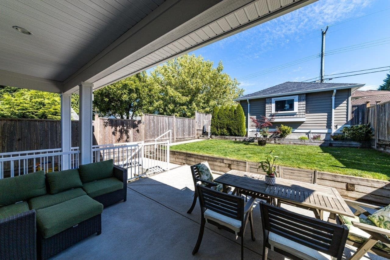 216 E 20TH STREET - Central Lonsdale House/Single Family for sale, 6 Bedrooms (R2594496) #29